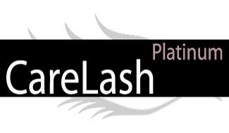 dc42d7af55e Eyelash growth serum works great costs less than Latisse - Carelash Platinum